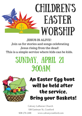 Easter kids service 2019.png
