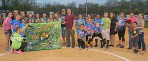 Carousel_image_75388a80fd95e85e535c_a_michelle_tournament_opening_ceremony__2018_tapinto_montville___1.