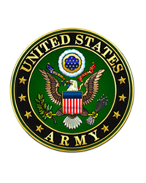 CFS-3939-usarmy2.png