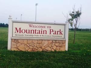 Carousel_image_75685ee799a66d1e16a5_mountainpark
