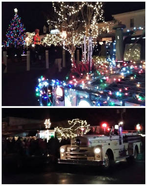 belmartreelighting2019collage2.jpg