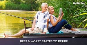 Carousel image 758fc0914bd0f208297b best crop 70861618cf03bb07ec59 best worst states to retire og image  2x