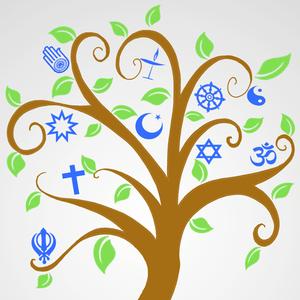 Carousel_image_759abb8127ef3ed60489_interfaith