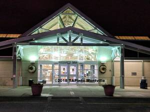 Carousel_image_7607abe21c602a8704c1_a_montville_township_public_library__2018_tapinto_montville____3