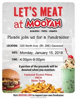 FSPY-MOOYAH-Fundraising- (1).jpg