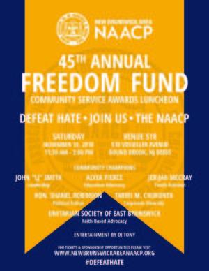 NAACP-2018-Freedom-Fund Detail-FLYER.jpg