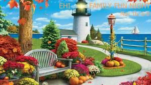 Carousel_image_76429aa6e98a720e0ebc_ehi_-_2018_family_fun_night_-_fall_lighthouse_graphic_photo_-_dl11112018