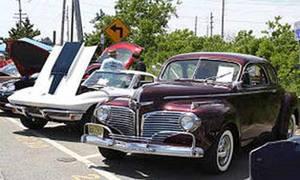 Carousel_image_76697c6f5ad0a39e662c_vintage-car