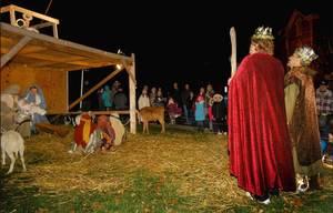 Carousel_image_766e0728632397c774c9_christmas_nativity_2016