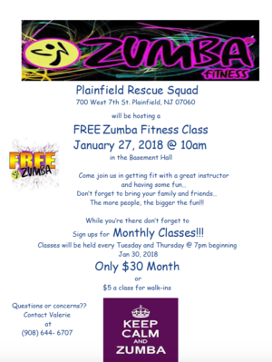 Carousel_image_768185c81217b621b8d7_plainfield_rescue_squad_zumba