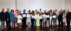 Carousel image 768880cfb0b0b2ee9fb2 academic excellence awards