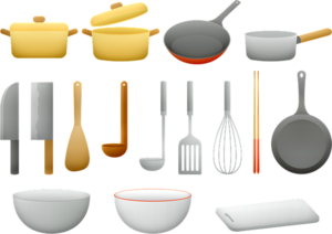 pots-and-pans-4057170_640.png