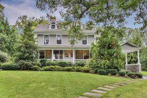 32 Badeau Avenue, Summit, NJ: $2,695,000