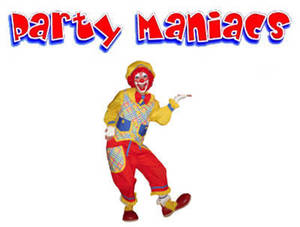 Carousel_image_76faeec4305f9ed13a11_party-maniacs