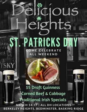 St. Patricks Day Flyer 3.8.19 (1).jpg