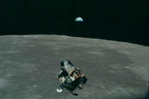 Carousel_image_7728e9e0d4e931025be2_moon_-_the_eagle_space_module_-_nasa