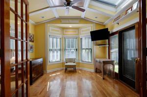 35 Munsee Dr Cranford NJ 07016-large-036-51-Recreation Room-1500x997-72dpi.jpg