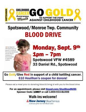 spotswood childhood cancer awareness month sept 2019 flyer-page-001 (1).jpg