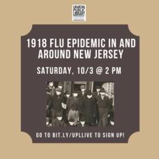 Carousel_image_7753a72d4de40b9e1e9e_1918_flu_epidemic___1_