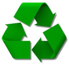 Carousel image 775dbbc59c651ccc64cb recycling