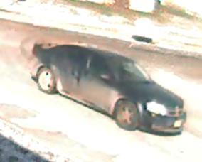 Carousel image 77714c46a8f314c41c28 suspect vehicle amboy ave 1