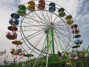 OLP Fair.jpg