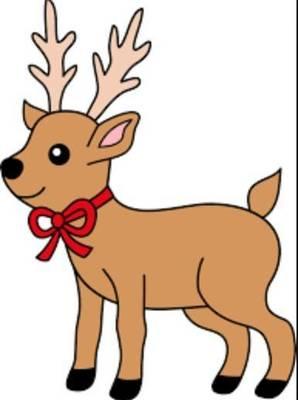 Carousel_image_777af31c575d2953b062_reindeer