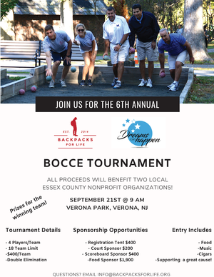 Bocce 2019 FINAL.png