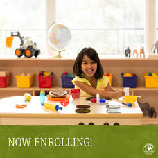 Carousel_image_77b4a609bec97709be62_now_enrolling_website_and_facebook_graphic_preschool_pathways
