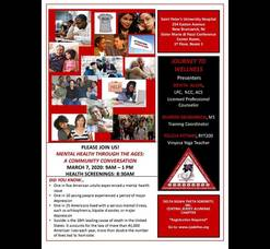 CJA Deltas Journey to Wellness