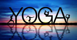 Carousel_image_77de5e907ad1d255cb07_yoga_-_letters