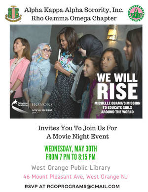 Carousel image 77e327cf5282fe844611 we will rise flyers jpeg 2018