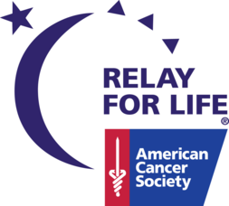 Carousel_image_7801f6b91313379417e3_relay_for_life
