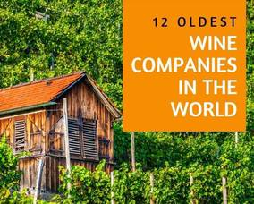 Carousel_image_78056ad2cb12289773f1_12-oldest-wine-companies-in-the-world