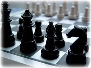 Carousel_image_781c38b379791121b741_chess