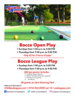 Bocce Open Play 6-19-18.jpg
