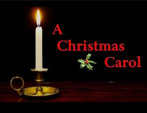 Carousel_image_782455b1189326d53912_christmas_carol