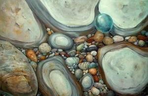 Carousel_image_786806c12cd5dc181e0c_stones_in_water_-_oil
