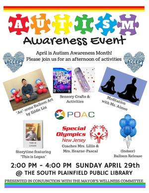Carousel_image_7869a9df10fb5a82bf59_autismawareness18-page-001