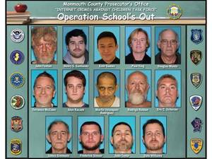 Carousel image 7876035356d22d68bcfb operation schools out 1505501017 9617