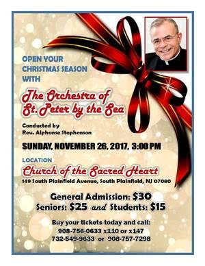 Carousel_image_78859b6a12e65c22e519_christmas_concert_17-page-002
