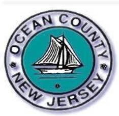 Carousel image 788ef50e6cfc8deb42c4 ocean county logo
