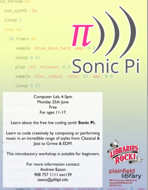 EVENTS - Sonic Pi.png