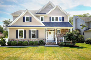 8 Princeton St, Summit NJ: $1,045,000