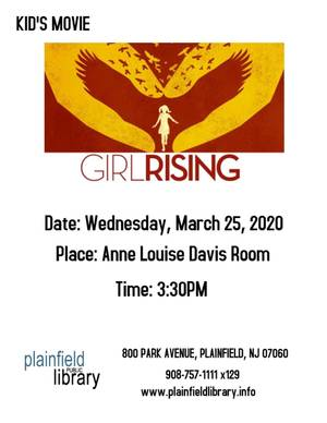 girlrising.3.25.jpg