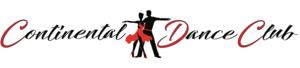 continentaldanceclub1.png