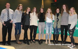 Carousel_image_7902bc789696c8355288_a_members_of_the_mths_girls_basketball_team_with_coach_derek_lynn__2018_tapinto_montville