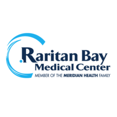 Carousel_image_790e6b56af3595bb4d6a_raritan_bay_medical_center
