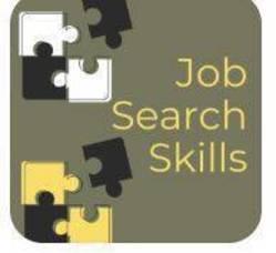 Carousel_image_79253b526d34a88aca5c_1f8196bff1dbc4e31c2f_job_skills