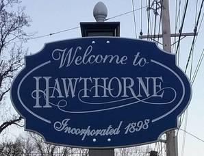 Carousel_image_792be2b2d97e7c496860_borough_of_hawthorne_sign